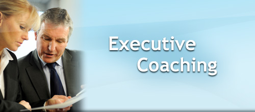 thesis on executive coaching This exploratory study aims to determine the impact of executive coaching on the   in corporate and middle managers (doctoral dissertation, university of.